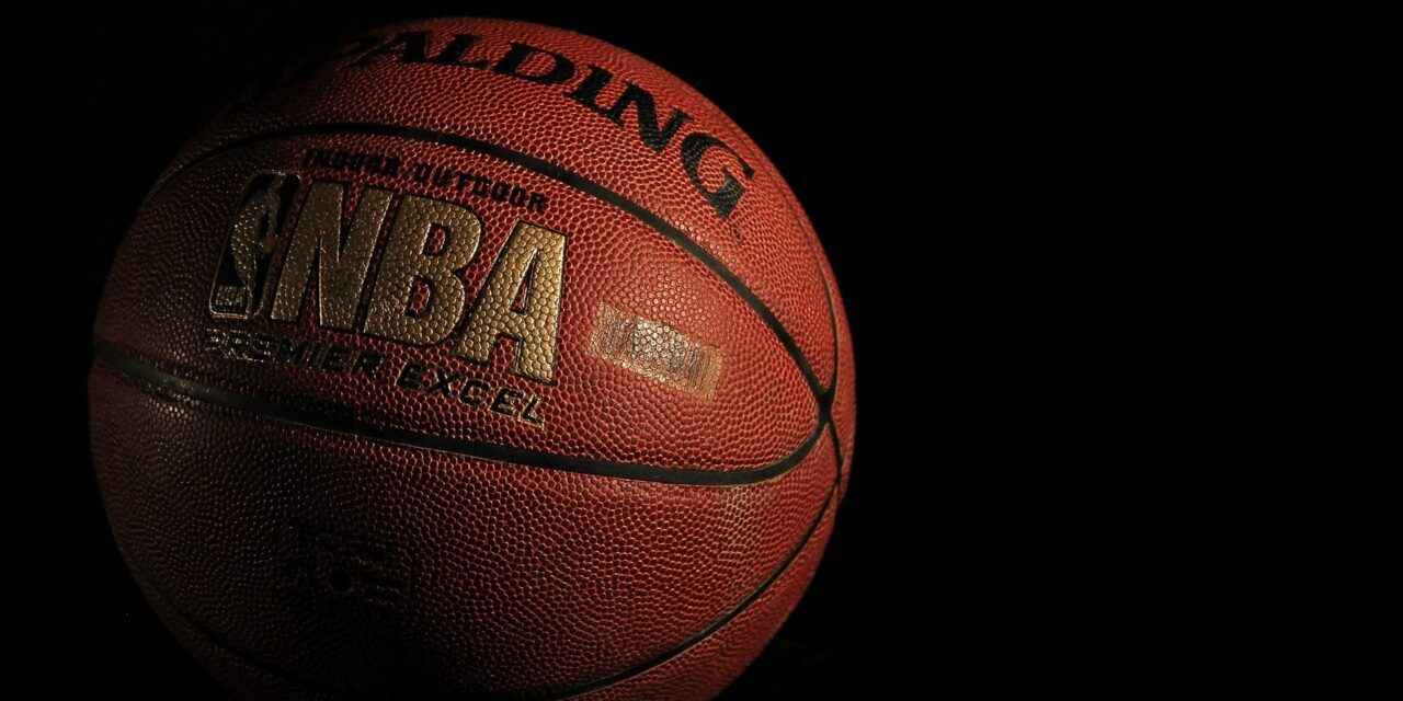 NBA Gambling sponsorships: Who are the real winners?