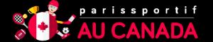 parissportifaucanada.ca