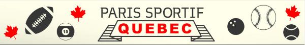 parissportifquebec.ca