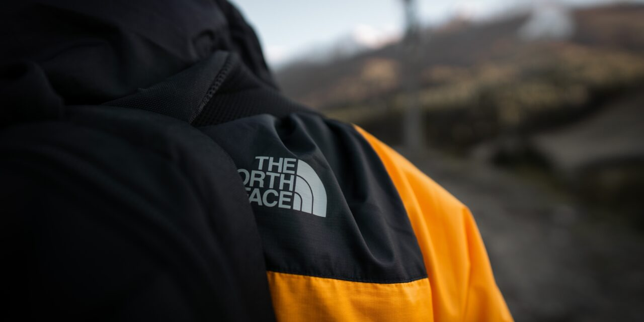 Steve Lesnard Explains How The North Face's Explore Fund Council Expands Opportunities